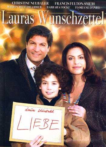 Un sogno sotto l'albero (2005)