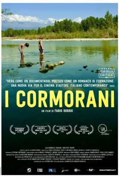 I Cormorani (2016)