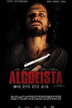 Alcolista (2017)