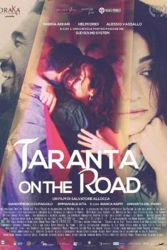 Taranta on the Road (2017)
