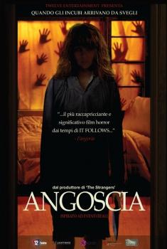 Angoscia (2015)