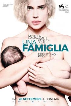 Una Famiglia (2017)