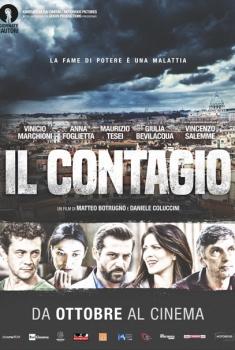 Il contagio (2017)