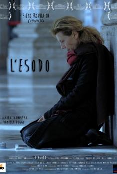 L'Esodo (2016)