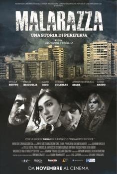Malarazza (2017)