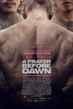 Una preghiera prima dell'alba (2017)