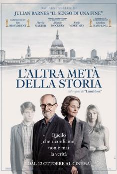L'altra metà della storia (2017)
