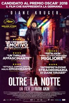 Oltre la notte (2017)