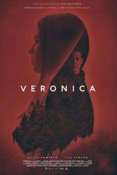 Veronica (2017)
