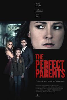 Una famiglia quasi perfetta (2017)