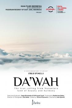 Da'wah (2017)