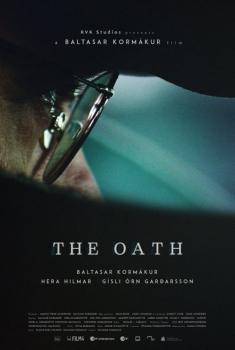 The Oath – Il giuramento (2016)