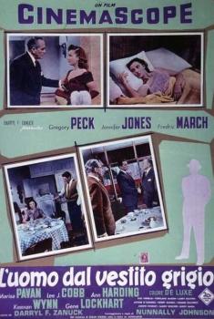 L'uomo dal vestito grigio (1956)