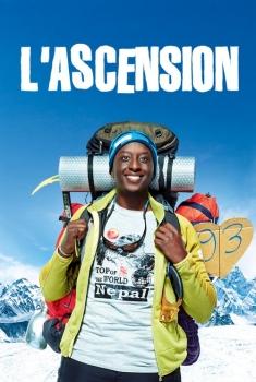 Ascensione (2017)