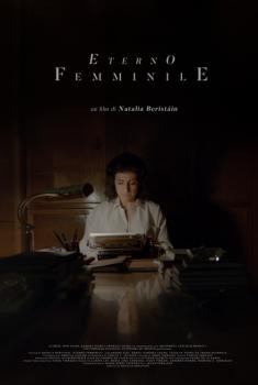 Eterno femminile (2017)