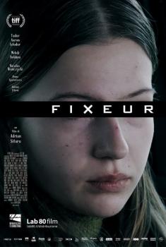 Fixeur (2016)