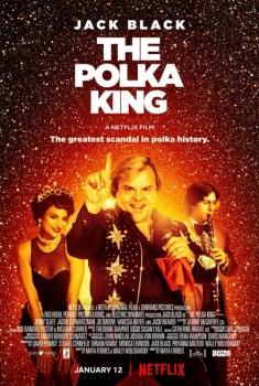Il re della polka (2017)