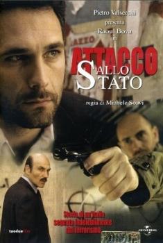 Attacco Allo Stato (2006)