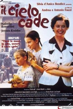 Il Cielo Cade (2000)