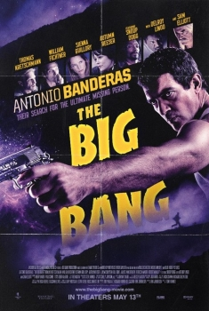 The Big Bang (2010)