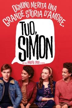 Tuo, Simon (2018)