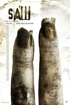 Saw 2 (2005)