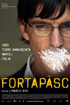 Fortapasc (2009)