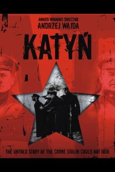 Katyn (2009)