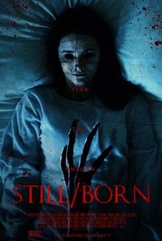 Still/Born (2017)