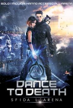 Dance to Death (2016)