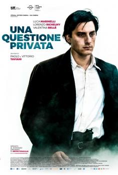 Una questione privata (2017)