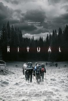 Il rituale (2017)