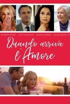 Quando arriva l'amore (2017)