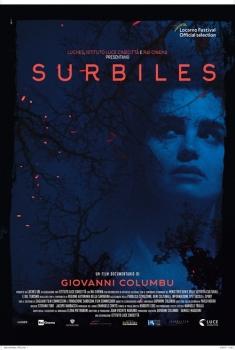Surbiles (2017)