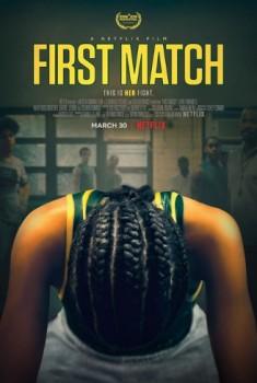 Il primo match (2018)
