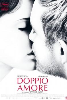 Doppio amore (2017)