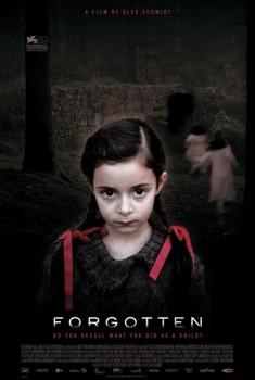 Promessa rosso sangue (2012)