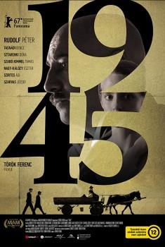 1945 (2017)