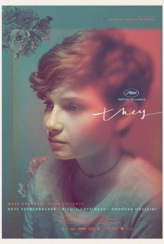 They (2017)