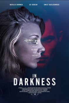 In Darkness (2018)