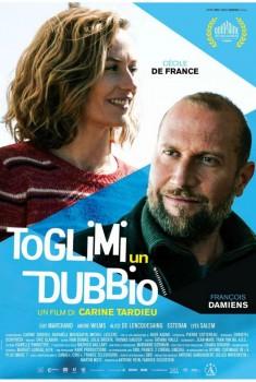 Toglimi un dubbio (2017)