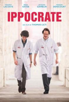 Ippocrate (2014)