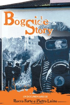 Bogside Story (2017)