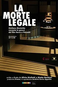 La morte legale (2017)