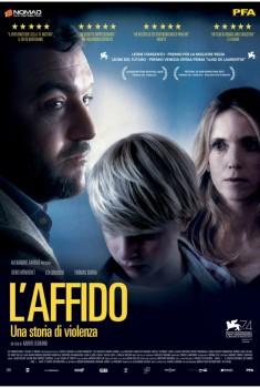 L'affido (2018)