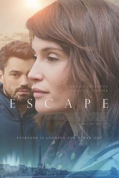 The Escape (2018)