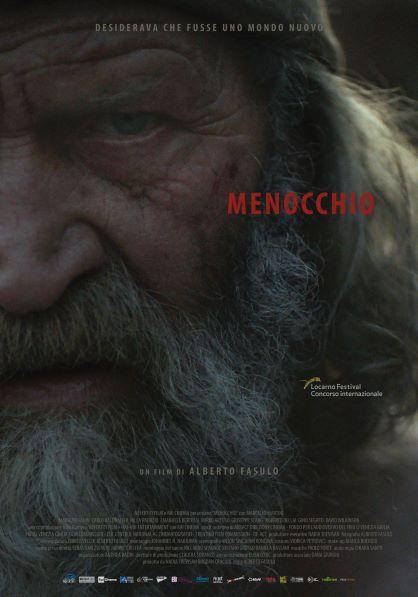 Menocchio (2018)