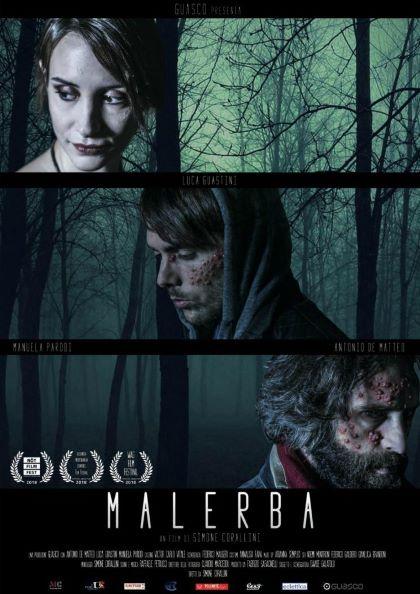 Malerba (2018)