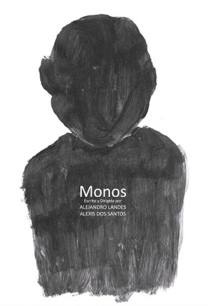 Monos (2017)