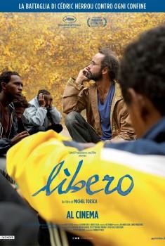 Libero (2018)